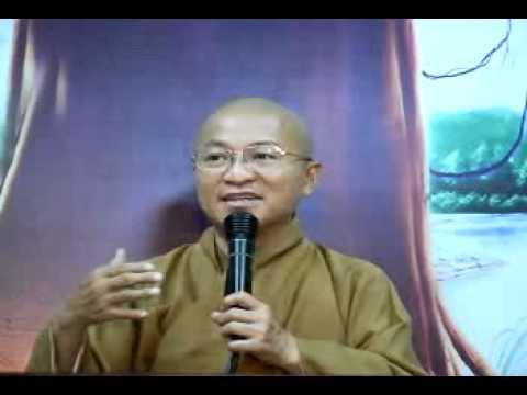 Cư Trần Phú 10: Trong nhà có báu thôi tìm kiếm (25/04/2010)