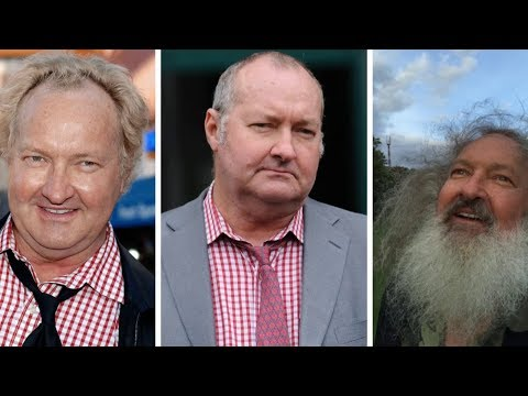 Randy Quaid: Short Biography, Net Worth & Career Highlights