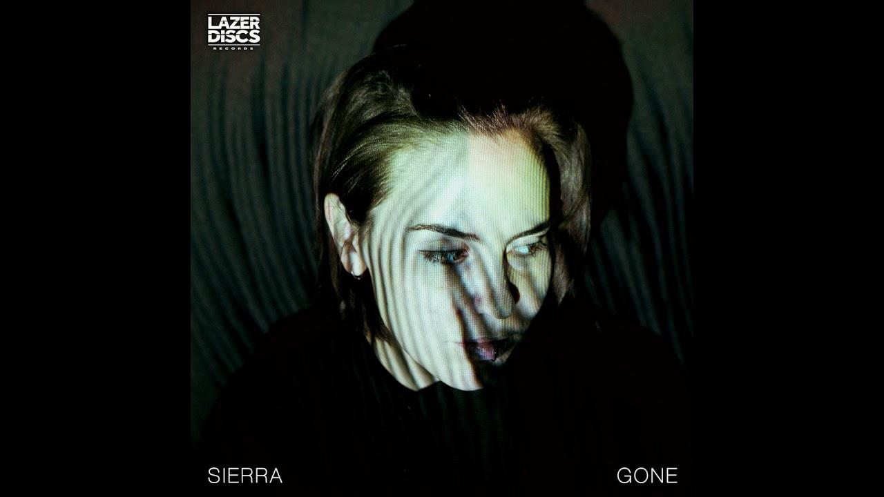 Download SIERRA - GONE