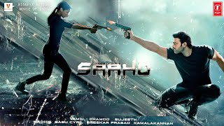 Saaho Movie News, Prabhash, Shradhdha Kapoor, Niel Nitin Mukesh, Sujeeth, Saaho trailer Hindi