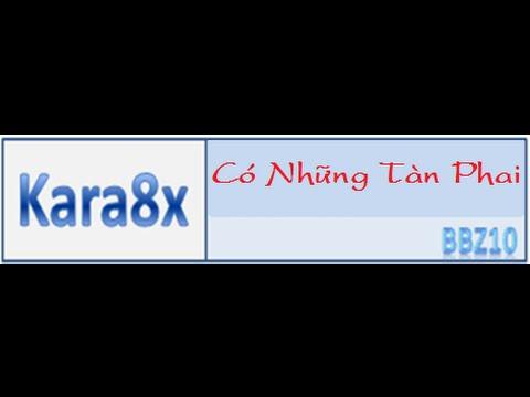 Có Những Tàn Phai ❤️ Ha Phuong ❤️