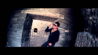 Emad - Kalafe Music Video HD