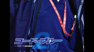 テレビドラマ・サウンドトラック □放送時間: 2010冬・月21・フジテレビ...