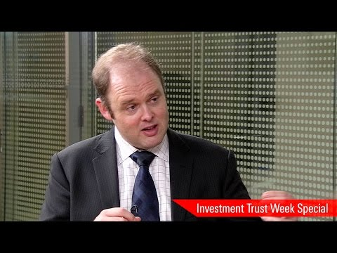 Why Invest in Venture Capital Trusts?