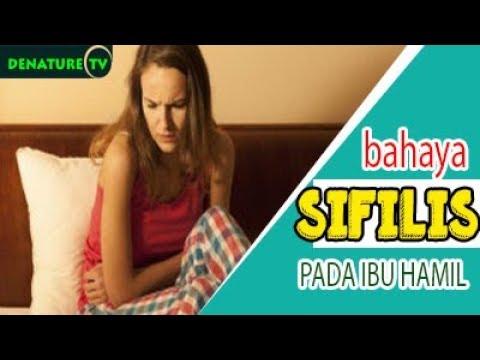 bahaya-sifilis-pada-ibu-hamil-dan-cara-mengobatinya