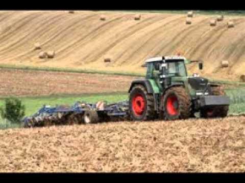 Poljoprivredno dobro - 01. decembar 2013. (Radio Novi Sad)
