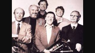 The Chieftains Dubstep- Wind That Shakes the Barley/Reel with the Beryle