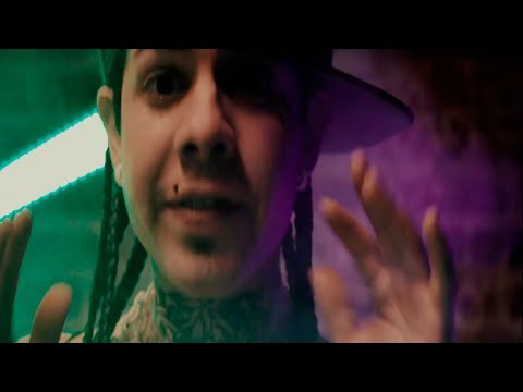 SAQUEN LA PIPA // •MANIAKO BAÑUELOS• // VIDEO OFICIAL