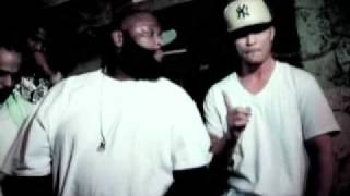 Rick Ross Feat. Avery Storm Rich Off Cocaine (Official Video) W/ Lyrics Mp3