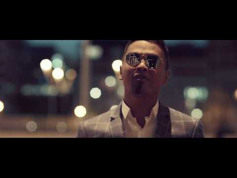 Mr SAYDA - NENINA (Official Video 2019)