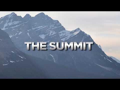 EPG vs PR The Summit 6 Europe Qualifiers Game 3 bo3