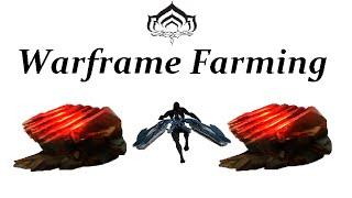 How To Farm Tellurium Herunterladen For warframe on the playstation 4, a gamefaqs message board topic titled tellurium help. how to farm tellurium herunterladen