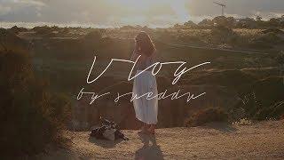 Vlog day 18,  포르투갈 여행 브이로그 / 포르투,리스본,라고스 (ENG SUB)