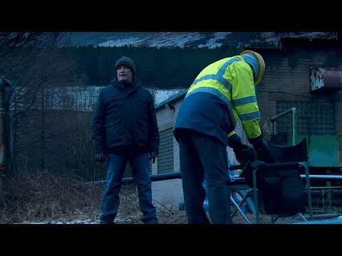 Coronation Street Spoilers: Pat Phelan Panics as a Body Emerges from the Lake | Watch the Scene!