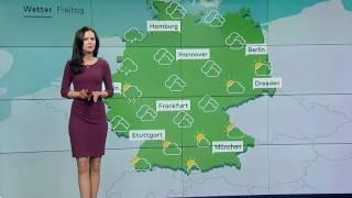 N24 Wetter - Schöne Aussichten
