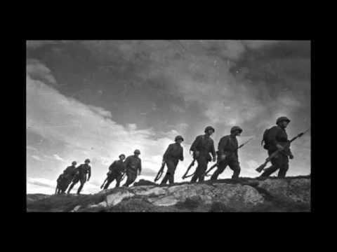 Слушать песню Вадим Егоров - Облака