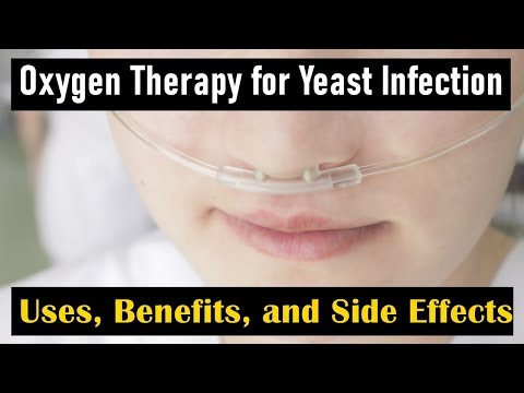 oxygen-therapy-for-yeast-infection---uses,-benefits,-and-side-effects