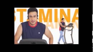 Amul Doodh Peeta Hai India TVC - Telugu