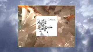 DANCE OF THE SUGAR PLUM FAIRIES - DANIEL BAUTISTA