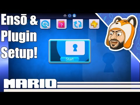 How to Install h-encore on PS Vita & PSTV (3.65/3.68) | Firmware Update, Ensō, & Plugin Setup!