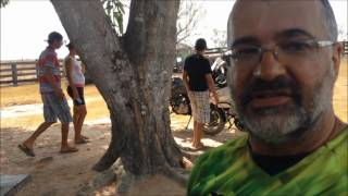 Baixar VIAGEM DE MOTO PELA AMAZÔNIA  - DIA 8 - VILA ALTO PARAÍSO