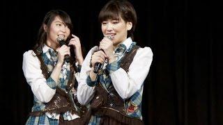 EVENT ULTAH 3 TAHUN THEATER JKT48, SERU DAN PENUH KEJUTAN!
