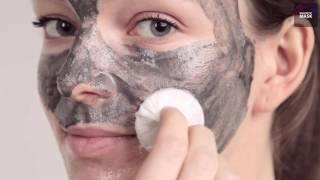 Магнитная маска для лица -  Magnetic Mask