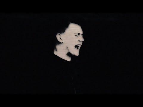 Saints - Hear Me Out  (ft. Mr.mean & Nae)