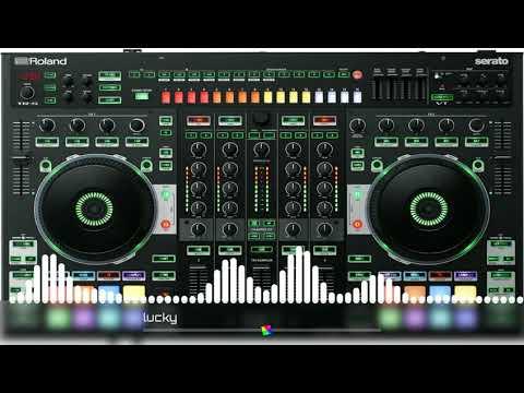 Nainan Mein Shyam samaigo popular song (New style)fast dance mixing