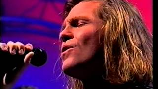 Indecent Obsession - Fixing A Broken Heart (Live)