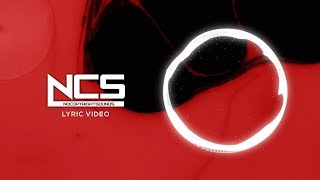 Rival - Be Gone (feat. Caravn) [NCS Release] | Lyric Video