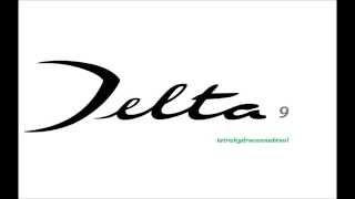 Comando Delta 9 - Vou virar (Prod. Don Trium)
