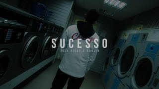Rixx Ricky x Goblin - Sucesso (Official Music Video)