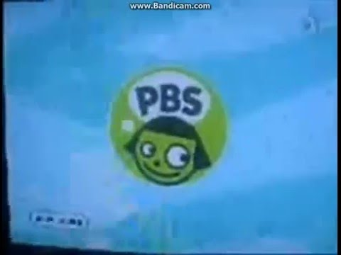 pbs kids fish logo with windows 2000 sound youtube
