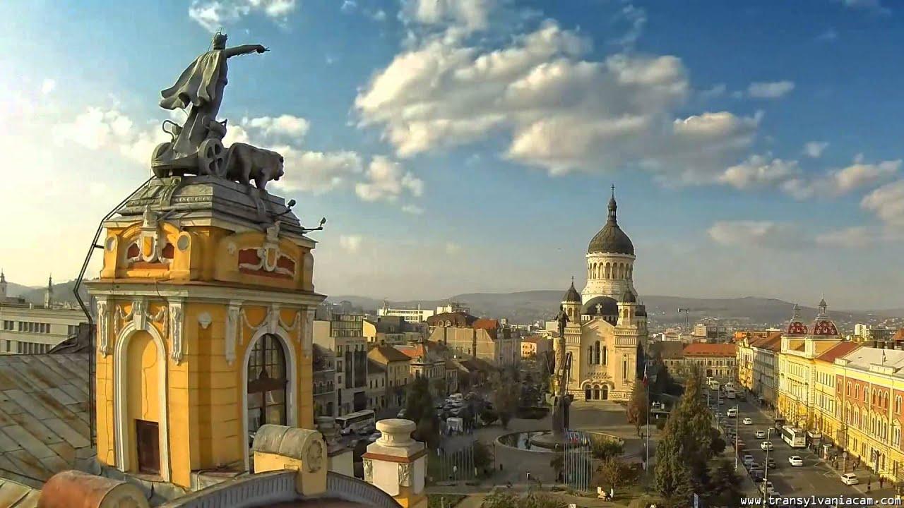 Imagini pentru Cluj