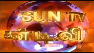 sun tv tamil malai music