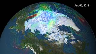 Baixar An Interesting Year for Arctic Sea Ice
