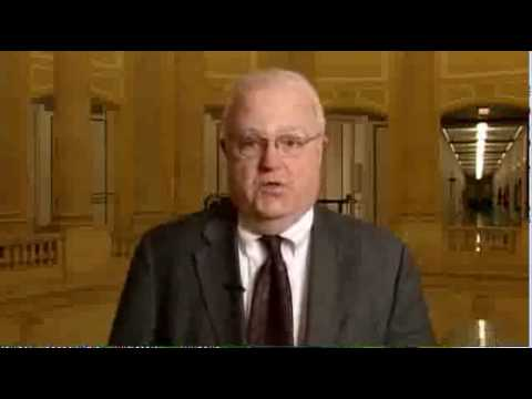 Jim-Sensenbrenner-Newsnight.avi