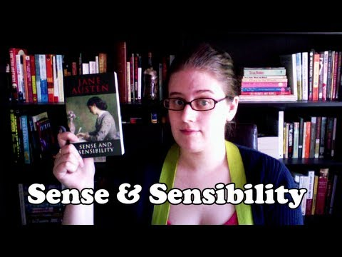 a book report on sense and sensibility by jane austen Read story jane austin - sense and sensibility  the project gutenberg ebook of sense and sensibility, by jane austen  on page 290 is missing from the book.