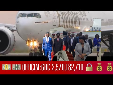 NAM1'S RETURN TO GHANA AND DEEP FACTS ABOUT MENZGOLD #ASU #KOONIE #KOFITV #KOFIADOMA