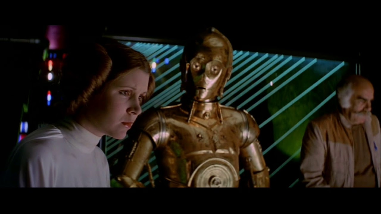 Star Wars in the Classroom | Star Wars and Mythology Resources