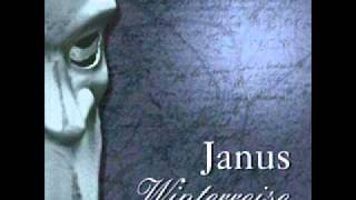 Janus - Winterreise (Trailer)
