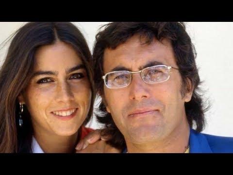 "Al Bano & Romina Power  ""Ci Sara"" HD (1984)"