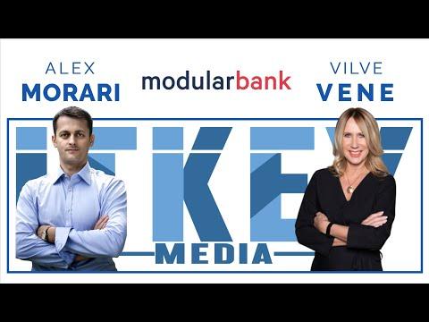 #031 Modularbank [next-generation