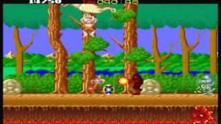 Game Classics Anos 80 & 90 - 1 Edit