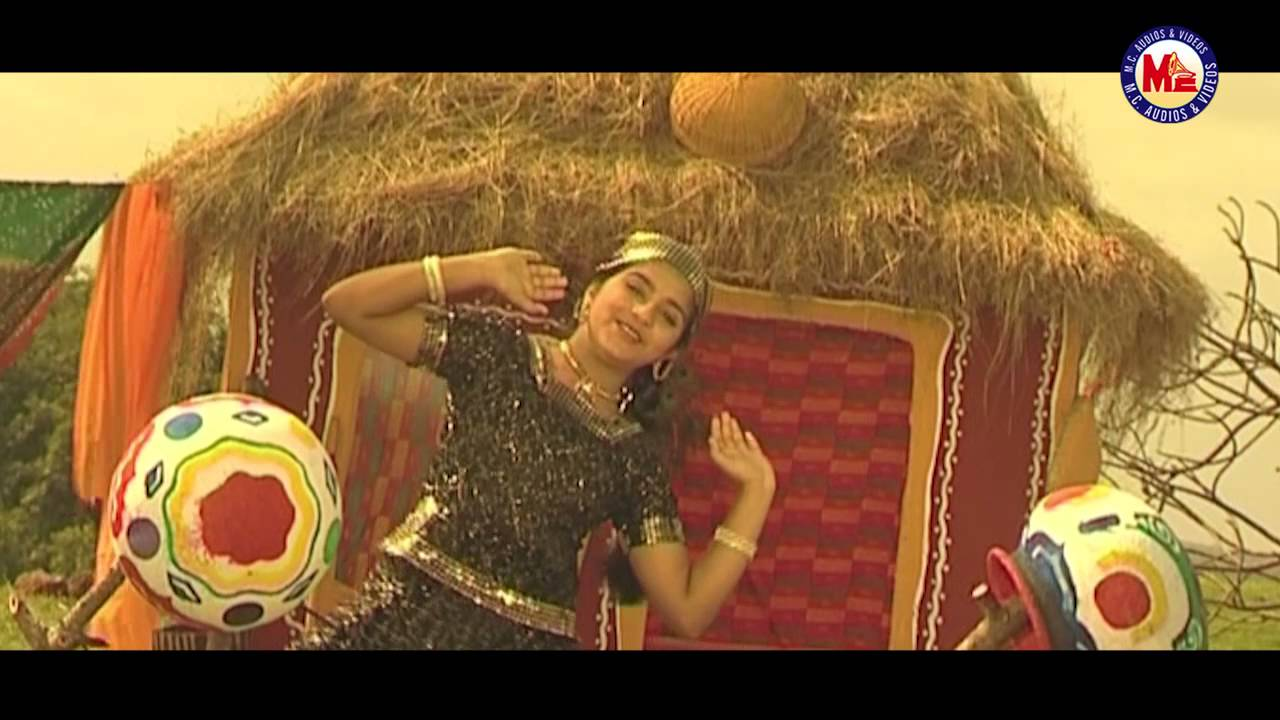radhe krishna bega baro song