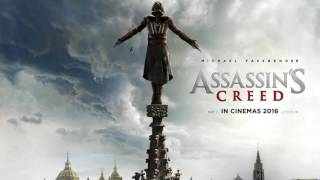 Soundtrack Assassin's Creed (Theme Song Epic) - Trailer Music Assassins Creed (Movie 2016)