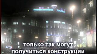 Рекламные конструкции с неоном и световые короба(, 2009-06-16T10:29:37.000Z)