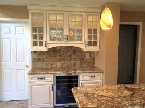 kitchen Remodeler, Heller's In Lansdale pa, Montgomery county