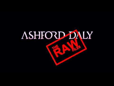 Graham Monro of Australia - The Raw Files Interviews by Ashford Daly Photography in the UK.